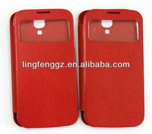 funky battery cover mobile phone case for samsung galaxy s4 i9500