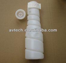 For Konica Minolta MT-202A copier fuser film sleeve,
