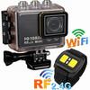 HD 1080P Xtreme Sports camera,underwater Sport kamera DV
