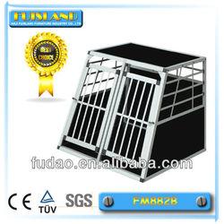 High quality Aluminum Box Aluminum Cage