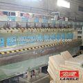 polvere di macchine per marmo manifattura