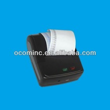 OCPP-M04D 58mm Mini Wireless portable thermal printer