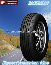 LOTOUR Brand 225/40r17 car tire