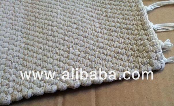 coton lirette-Tapis-Id du produit:138770613-french.alibaba.com