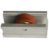 aluminium sliding window roller