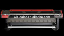 Ultra 4000 Polaris 3304 Printer