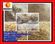 2013 new crop chinese fresh white garlic fresh new garlic