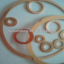 copper pad,copper washer,copper gasket