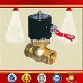 jfollow idraulico valvola solenoide bobina per elettrovalvola bobina