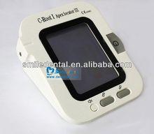 Dental canal teeth apex locator with big LCD display