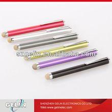 High sensitive pens in new york