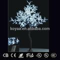 3.2m ramo bianco alberi di natale per sfondo bianco sala decorazione di nozze