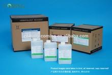 clinical reagent for nihon kohden mek series hematology analyzer