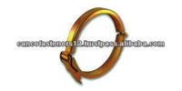 lock ring clamp