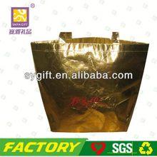 Best sale trendy reusable shopping bags