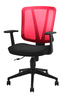 hot selling office chair manufacturer