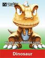 Alta tecnología y constante 7d cine de los niños de juegos 3d películas en 3d con dinosaurio 7d juegos de cine en venta