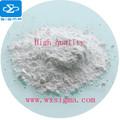 Rutilo dióxido de titânio WX960