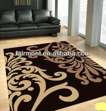 Baby Alpaca Fur Rug Carpet