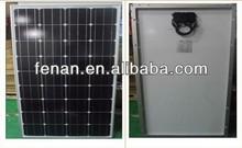 Price Per Watt Solar Panels Of 300w Solar Panel