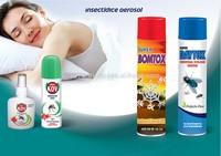 Deet Mosquito Repellent