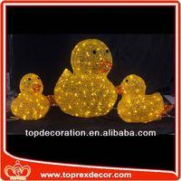 2014 New products 2013 christmas led lightsmas decoration ideas