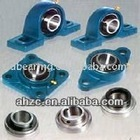 miniature pillow block bearings