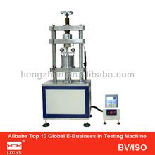 Electronics CBR Test Machine, Electric Digital CBR Test Machine