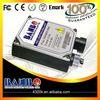 Wholesale HID xenon ballast car oem 150w hid xenon ballast