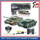 rc toy/R/C,rc model tank,rc tank for sale,1:20 12CH Tank toy