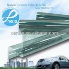 Nano Ceramic Solar Tint Window Film-Xcarlife
