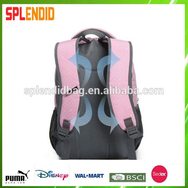학교 가방, 아이들 학교 가방 바퀴, 아이들이 학교 가방