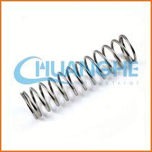 China manufacturer spring pressure regulator
