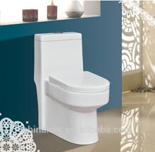 Henan WC Toilet Prices,Toilet Manufacturer