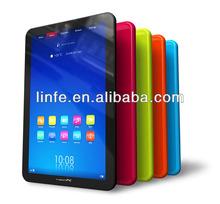 "8"" IPS Screen Intel N2600 Dual Core 1.6GHz 4G RAM+32/64/128G WiFi Fingerprint Security Lock tablet pc windows 7 cheap price"
