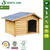 DFPets DFD001 Wooden Dog House For Sale,Cheap Dog House