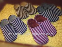 New designed indoor slippers