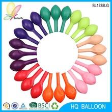China best high quality balloon factory helium balloon latex balloon
