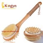 Bath brush(BAWB-14028)