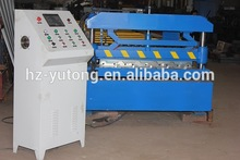 Hot high quality roll forming machine