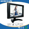 Tft LCD matrix 10 inch touch screen monitor/ 10 inch HDMI monitor/10 inch HDMI lcd monitor