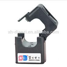 100:5A 150:5A 200:5A 250:5A current ratio Split core current transformer