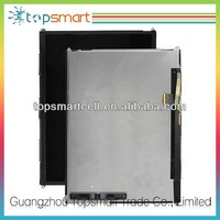 Factory Wholesale For Apple Ipad 3 Lcd