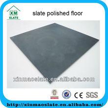 Produttore diretto pavimenti in piastrelle lastra db- 60p460p4rg1c