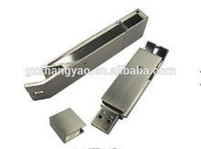 Wholesale Free sample Hotselling usb flash drive bottle opener