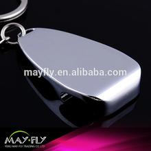 bottle opener key chain,metal bottle opener key chain,custom key chain