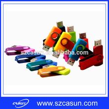 Custom bulk 1gb usb flash drives from China usb drive manufacturer