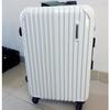 2014 New Hot Sale Polo luggage Customized 3pcs luggage Trolley Travel Luggage
