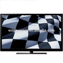 "New!~Full HD 42"" led tv cheap wholesale"