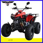 200CC GY6 Engine Adult use ATV (A7-33)